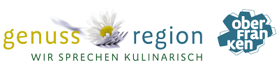 logo_genussregion_cmyk
