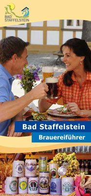 Brauereiführer-low-1